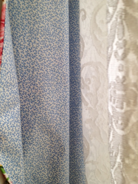 fabric2to